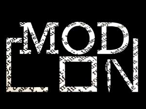 ModCon Logo